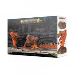 Start Collecting! Daemons...