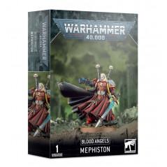 Morannon™ Orc Commanders