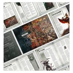 Killzone: Wall of Martyrs –...