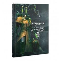 Warhammer Underworlds: Shadespire – Leaders