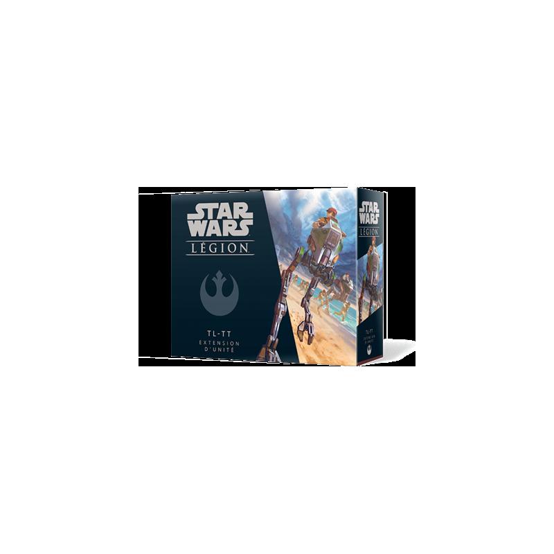 Star Wars Légion : TL-TT