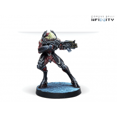 ADEPTA SORORITAS RETRIBUTOR...